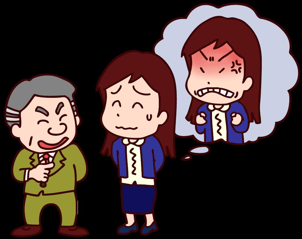 【検証】管理職手当VS時間外勤務手当(どっちがお得?)