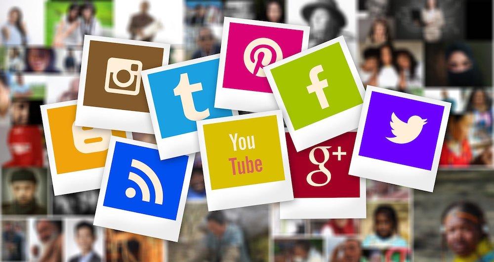 自治体にとってデジタル化が最重要課題