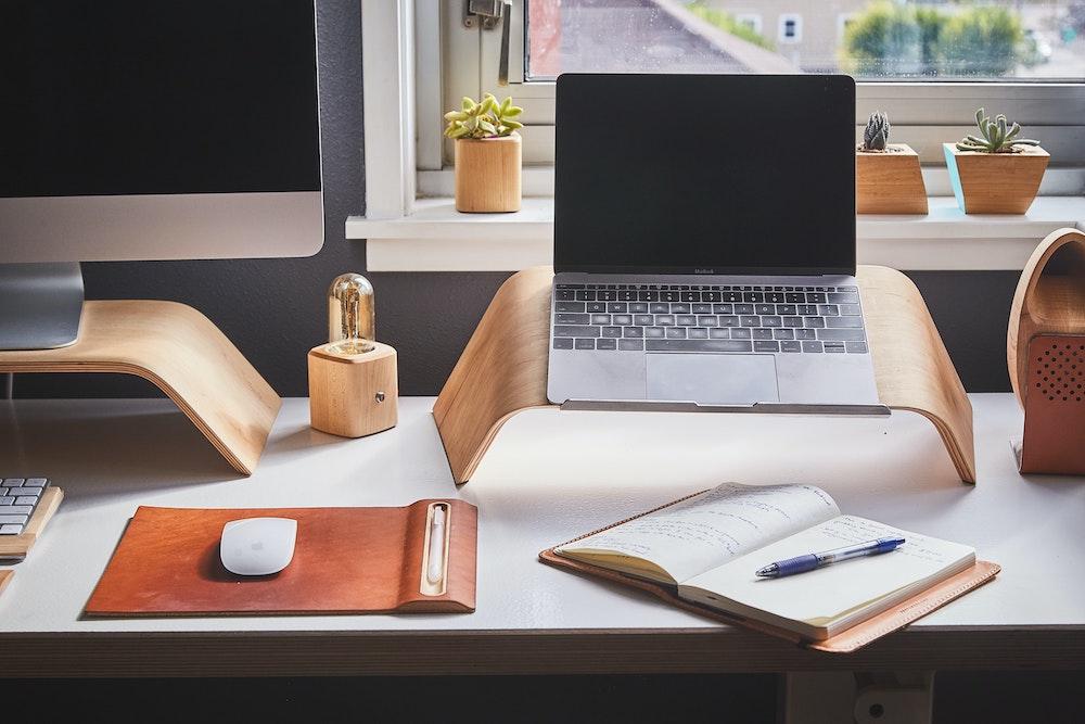 書籍(ビジネス書)とブログ等の決定的な違い