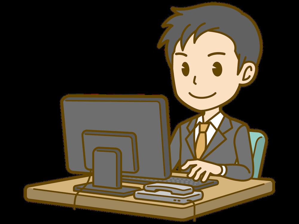 情報発信の目的とブログの開設理由